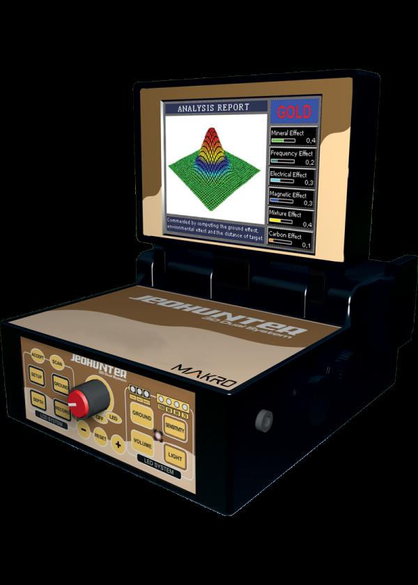 HeoHunter_System_Box